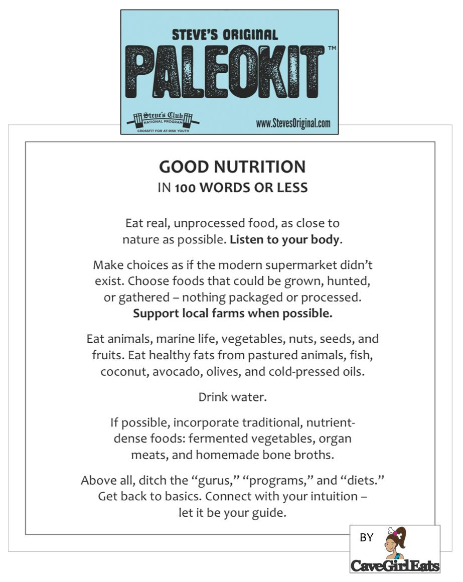 diet and nutrition essays Read this full essay on diet and nutrition a person eats to  having good  nutrition is all about balance in your diet and eating the right foods  similar  essays.