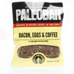 PaleoBar_BaconEgg