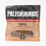 Paleo_Bar_Tropical