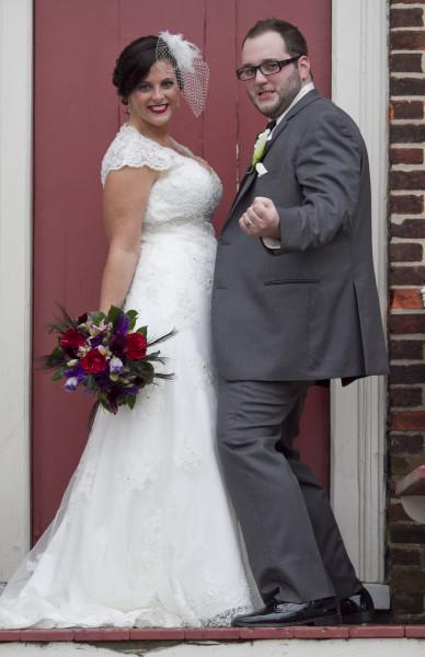 Wedding 122012