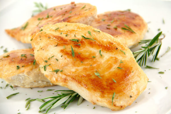 Chicken_Breast_72dpi_4294