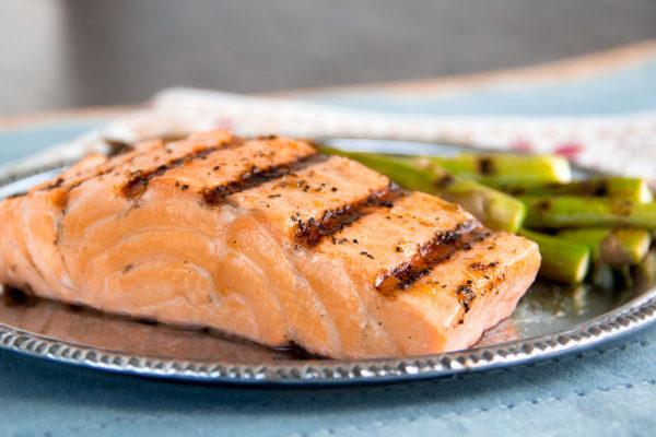 Salmon-9724-1200x800