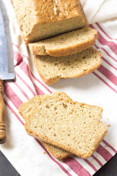 paleo-sandwich-bread-1-of-1