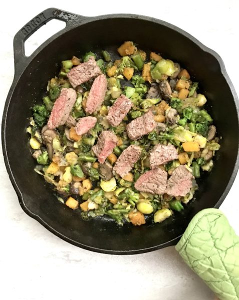 steak-and-veggie-stir-fry